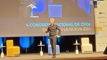 Evento Dani Delacámara